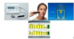 自体表皮细胞检测仪