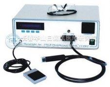 美国Dnalight,UVA/UVB120高能紫外线治疗系统